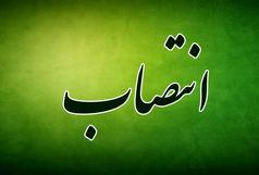 محمد حضرت پور طلاتپه به عنوان شهردار جدید ارومیه منصوب شد