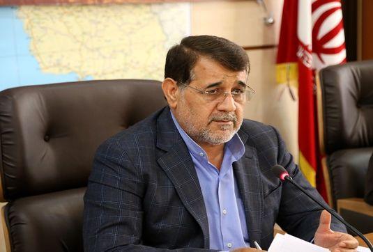 سوم خرداد نماد فرهنگ ایثار و مقاومت است/حماسه آزاد سازی خرمشهر نقطه عطفی در تاریخ ایران اسلامی محسوب می شود