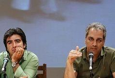 انتقاد تند و تیز یک نویسنده از مهران مدیری