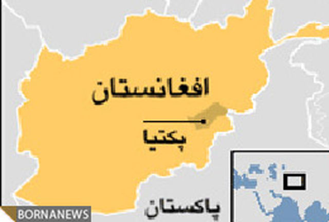 ربودن سه ترکیه ای توسط یک گروه مسلح در افغانستان
