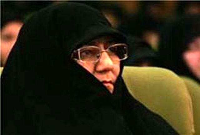 راهیان نور، زیباترین صحنه سبک زندگی ایرانی - اسلامی است