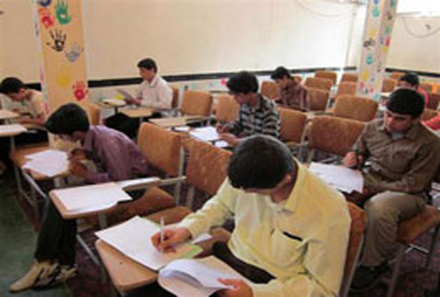 ارائه آموزشهای مهارتی بهدانش آموزان رشته نظری از سال تحصیلیآینده