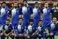 کویت در آستانه حذف از جام ملتهای آسیا قرار گرفت