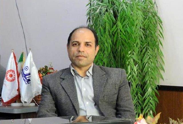 خدمات توانبخشی در استان ایلام رایگان شد
