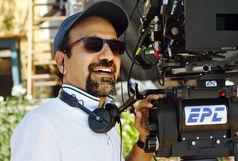 فیلم جدید اصغر فرهادی در اسپانیا کلید خورد