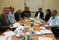 منصوری: جلسه دادگاه غیر علنی بود/ سه نفر دفاع کردند