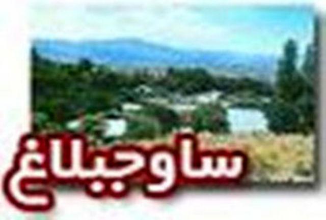 طرح «فلاح» در ساوجبلاغ برگزار میشود