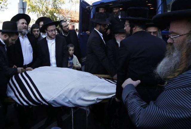 9 صهیونیست در تلآویو کشته و زخمی شدند