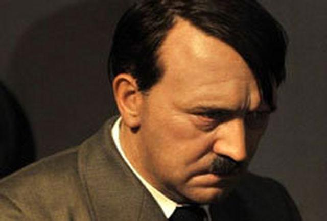 ناگفتههایی درباره اعتیاد هیتلر به مواد مخدر