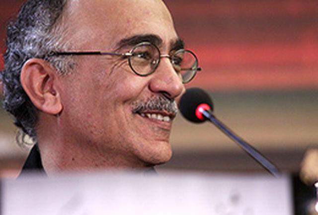 شیخطادی: فیلمسازان، زندانی لوکیشن اتاقها و ساختمانها شدهاند