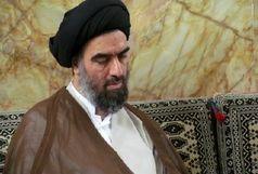 حجت الاسلام واعظ موسوی: با همان ابعاد که به عزاداری اهمیت میدهیم باید به اعیاد هم توجه کنیم