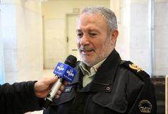 جزئیات دستگیری قاتل دو برادر اردبیلی تشریح شد
