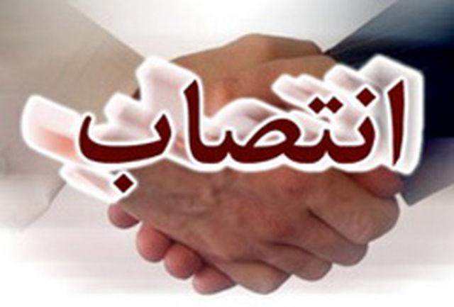 فرماندار جدید الشتر (سلسله) انتخاب شد