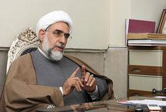 دنیا پذیرفته ایران اهل گفتوگو و منطق است