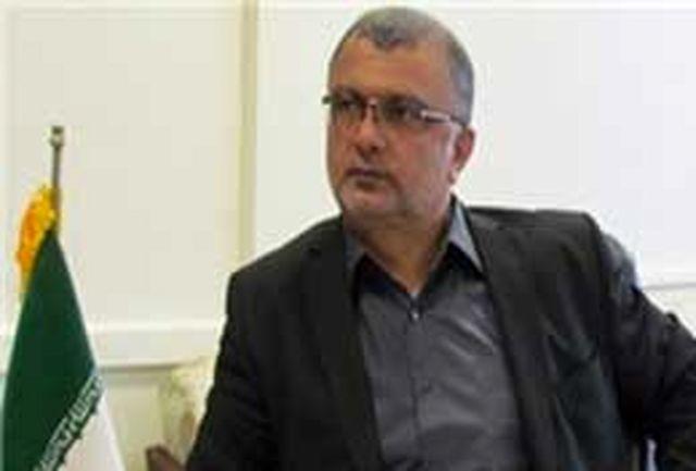 مدت اقامت گردشگران در مازندران افزایش یافت