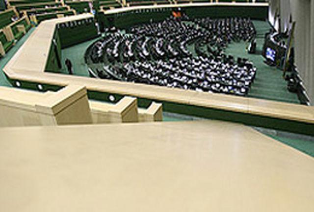 انتقاد هدایتخواه از بینتیجه ماندن شکایت نمایندگان از هیأت رییسه مجلس