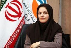 حمایت سازمان منطقه آزاد قشم از برگزاری نخستین کنگره زنان موفق ایران