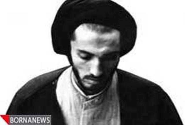 جوانترین رهبر و جمعیت فداییان اسلام