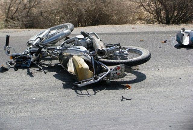 تصادف در سردشت ، 3 کشته بر جا گذاشت