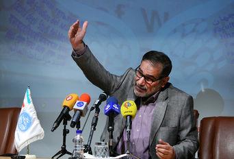 مراسم بزرگداشت سوم خرداد