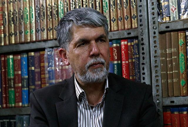 محسن بخشی کارنامه درخشانی از خود در عرضه نشر به جای گذاشت