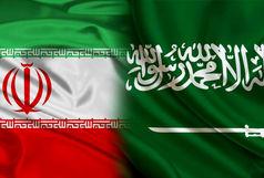 هشدار قاطع ایران به مقامات سعودی