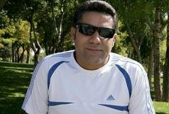 مراسم وزن کشی لیگ برتر کشتی فرنگی ایران امروز برگزار خواهد شد