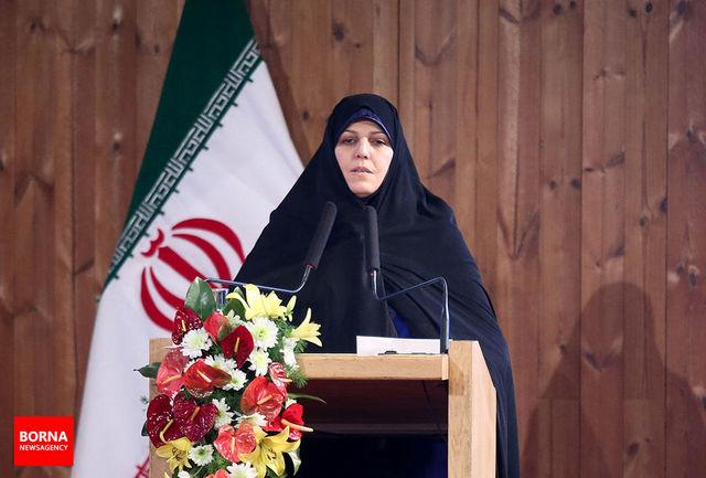 مشهد 2017 می تواند نقش موثری در گفتمان سازی میان فرقه های اسلامی ایفا کند.