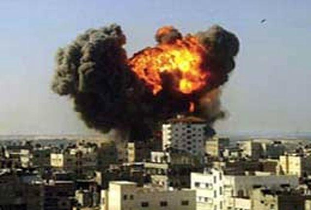 138شهید و یکهزار و 200 مجروح