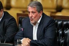 حق ماموریت کارکنان شهرداری برای سفر به کربلا حذف میشود