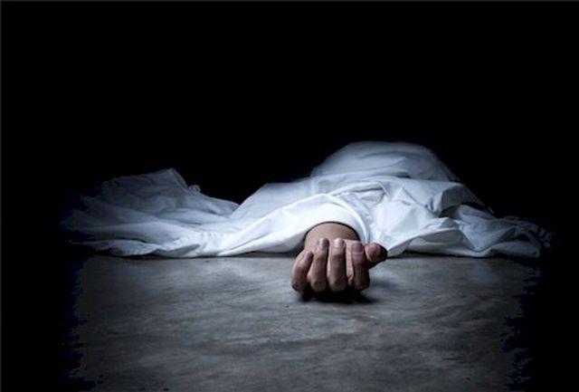 مرگ عجیب بر اثر شارژ کردن موبایل در حمام