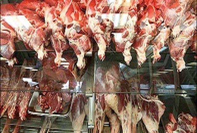 باید ورود مواد غذایی کنترل شود/نظارت بر گوشتهای وارداتی بیشتر میشود