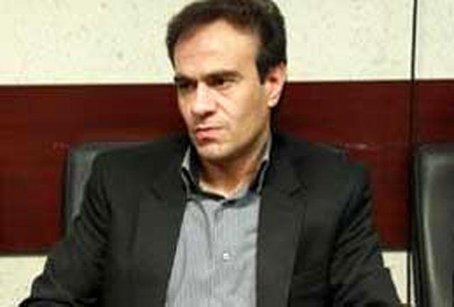 محمودی مسوول روابط عمومی ارشاد قم شد