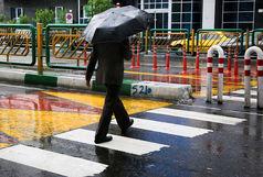 در یک سال گذشته ؛ فقط 51 روز بارانی استان داشته است