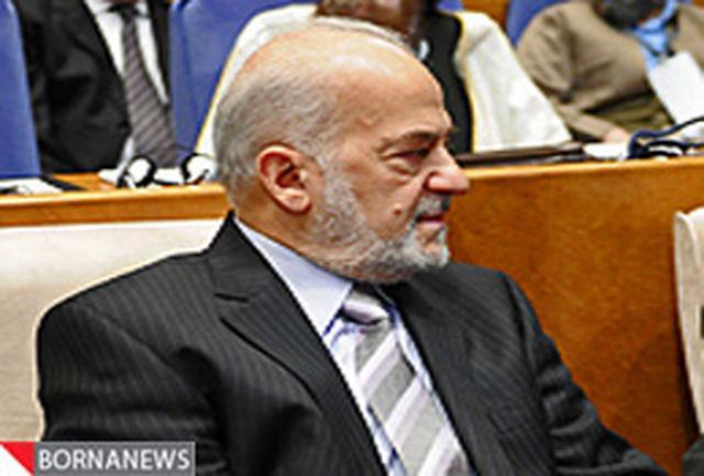 توصیه نخستوزیر سابق عراق درباره رسالتی که بر دوش کشورهای اسلامی است