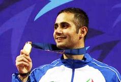 یک گیلانی مربی تیم های ملی بزرگسال و امید کاراته ایران شد