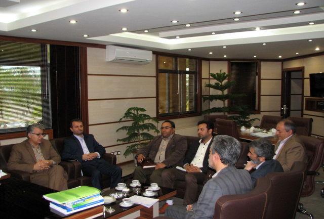 استان قزوین پیشرو در راه اندازی صندوق کشمش در کشور است