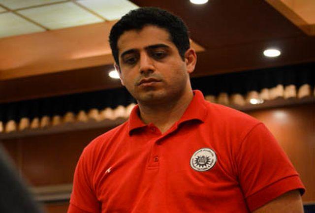 قائممقامی: حضور ستارگان جهان در انزلی دستاورد مهمی برای شطرنج ایران است