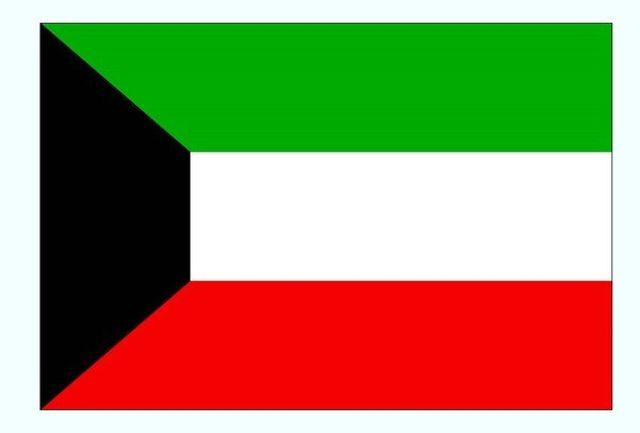 وزارت خارجه کویت خواهان خروج اتباعش از خاک لبنان شد