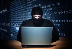 بزرگترین باند سرقت اینترنتی کشور منهدم شد