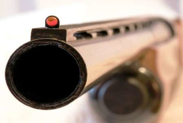 شلیک گلوله پایانی بر زندگی جوان 25 ساله در چرداول