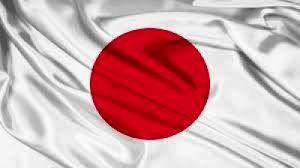 ژاپن مشتری نخستین محموله میعانات گازی فازهای ٢٠ و ٢١ پارس جنوبی