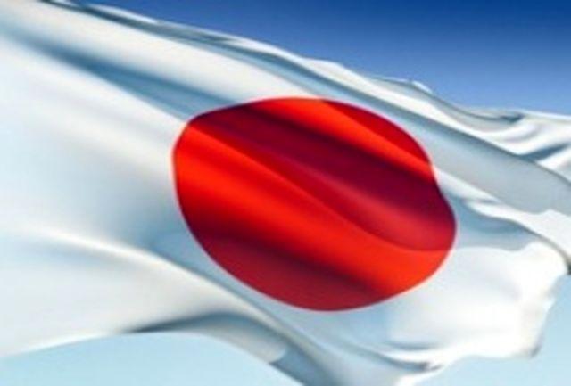 ژاپن بخش دوم بدهی نفتیاش را به ایران پرداخت کرد