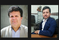 احراز رتبه اول استان کرمانشاه و راهیابی به مرحله کشوری توسط دبیران پاوه ای