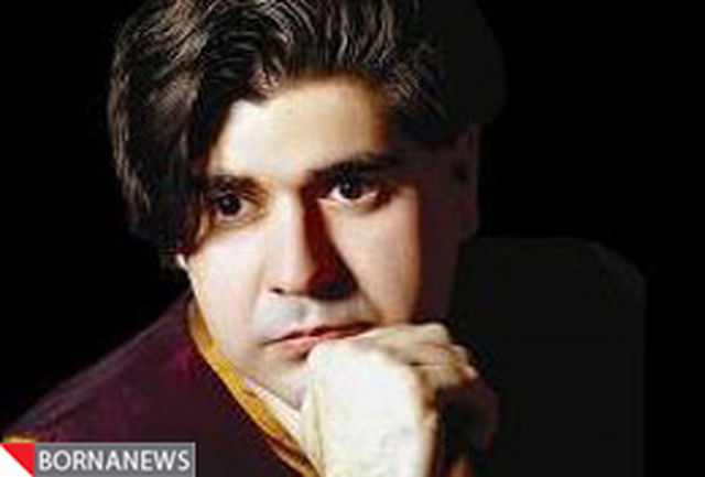 جوانان موسیقی ایران لیاقت جهانی شدن را دارند