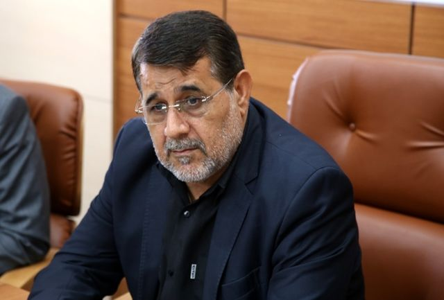 استاندار هرمزگان شهادت جمعی از هموطنان در حوادث تروریستی تهران را تسلیت گفت