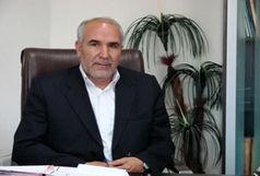 برگزاری همایش ملی سیدجمال الدین 24 اسفند ماه در اسدآباد