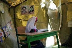 زنگ خطر بازماندن از تحصیل 300 دانشآموز عشایری در خوزستان