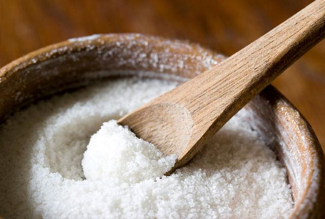 این نمک ها را اصلامصرف نکنید!