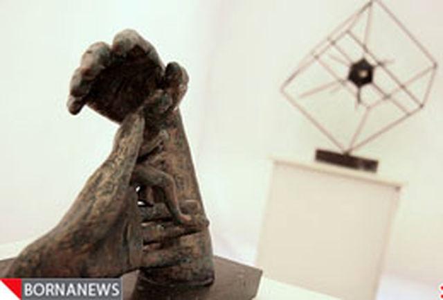 اعضای شورای سیاستگذاری دوسالانه مجسمه معرفی شدند